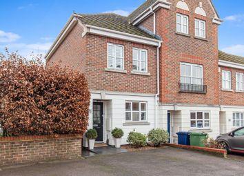 Don Bosco Close, Cowley, Oxford OX4, oxfordshire property