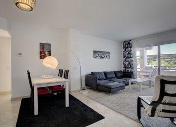 Thumbnail 3 bed apartment for sale in Mijas Costa, Málaga, Spain