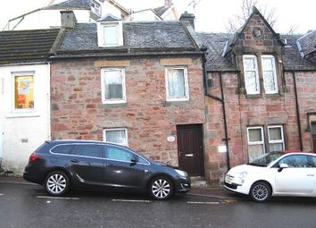 Thumbnail 2 bed terraced house for sale in Stephens Brae, Inverness
