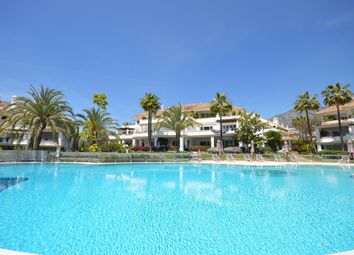 Thumbnail 6 bed apartment for sale in Monte Parasio, Las Lomas De Marbella Club 29602 Marbella Málaga Spain, Spain