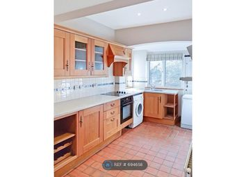 Thumbnail 2 bed bungalow to rent in Potters Bar, Ridge, Potters Bar