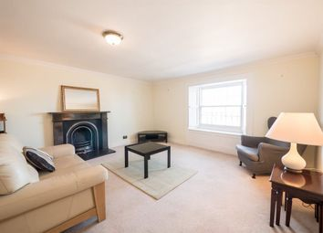 Thumbnail 2 bedroom flat to rent in Royal Circus, New Town