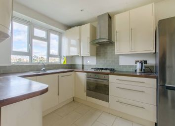 3 bed maisonette for sale in Lawn Terrace, Blackheath SE3