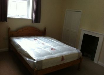 1 bed flat to rent in High Street, Lincoln LN5