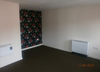 Thumbnail 2 bed flat to rent in Suffolk Court Hevingham Drive, Chadwell Heath