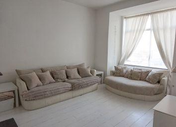 4 bed terraced house for sale in Albert Road, Stechford, Birmingham B33