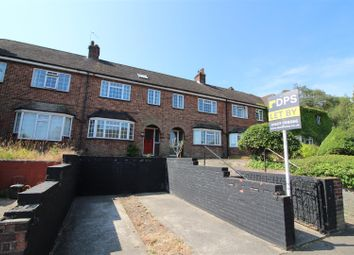 Thumbnail 6 bed property to rent in Dereham Road, Norwich