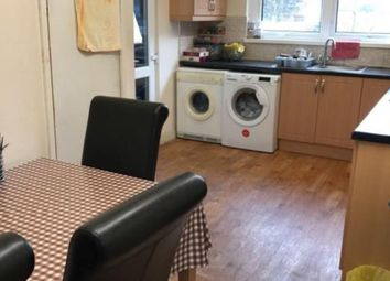 Thumbnail 3 bedroom semi-detached house to rent in Crayford Way, Netherhall, Leicester