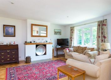 Thumbnail 2 bed flat for sale in Thames Village, Hartington Road, Chiswick, London
