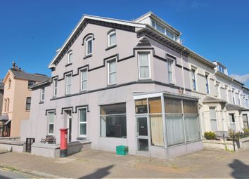 Thumbnail 4 bed town house for sale in Brunswick Road, Douglas, Isle Of Man