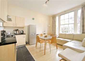 Thumbnail 2 bed flat to rent in Cliff Court, Cliff Road, Camden