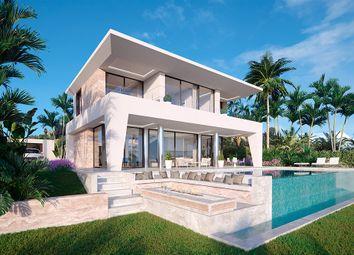 Thumbnail Villa for sale in Manilva, Estepona, Málaga, Andalusia, Spain