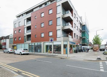 Thumbnail 2 bed property to rent in St Georges Court, London