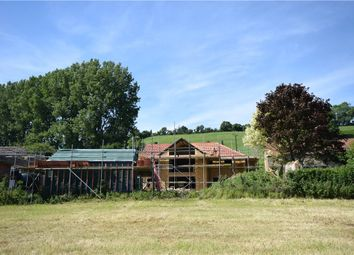 Thumbnail 4 bedroom detached house for sale in Middle Chinnock, Crewkerne, Somerset