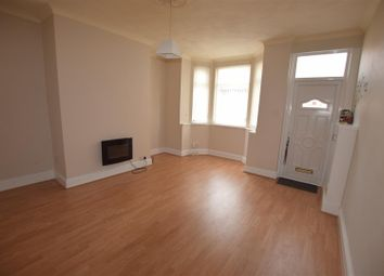 Thumbnail 3 bedroom property for sale in Hind Hill Street, Heywood