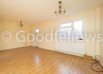 Thumbnail 3 bed property to rent in Culvers Avenue, Carshalton