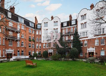 3 bed flat for sale in Kings Gardens, West End Lane, London NW6