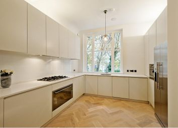 Thumbnail 2 bed flat to rent in Cheyne Place, London