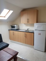 Thumbnail 1 bed duplex to rent in Underhill Road, London