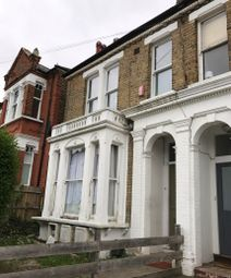Thumbnail 1 bedroom flat for sale in Wolfington Road, West Norwood, London