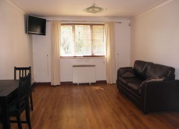 Thumbnail 1 bed flat for sale in Rattray Court, Catford