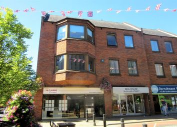 Thumbnail Office to let in Part Second Floor, 30-36 King Street, Maidenhead