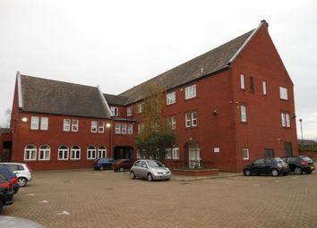 Thumbnail 1 bed flat to rent in Bishopstone House, Ashburnham Road