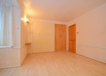 Thumbnail Studio to rent in Sycamore Court, Harlington Road, Hillingdon