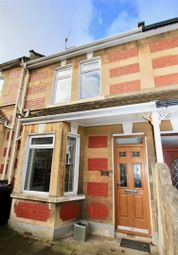 Thumbnail 3 bedroom terraced house to rent in Sladebrook Avenue, Bath
