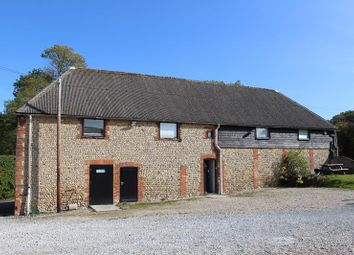Thumbnail Office to let in Redhouse Farm, Brighton Road, Newtimber, Hassocks, West Sussex