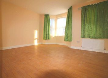 Thumbnail 4 bedroom flat to rent in Saxon Road, Southall