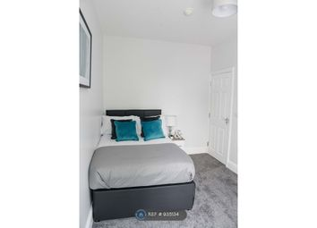 Thumbnail Room to rent in Coburg Place, Torquay