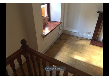 Thumbnail 2 bedroom semi-detached house to rent in Tannage Brae, Kirriemuir