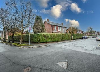 Rydal Road, Blackburn BB1. 3 bed semi-detached house for sale