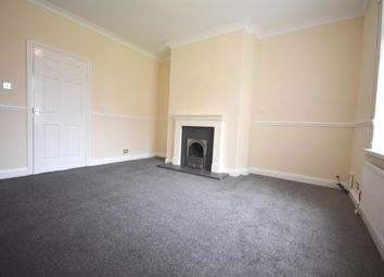 Thumbnail 3 bed terraced house to rent in The Avenue, Pelton, Chester Le Street