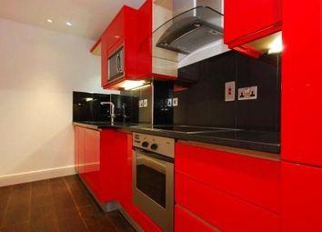 Thumbnail 3 bed flat to rent in Rutland Gardens, Knightsbridge, London