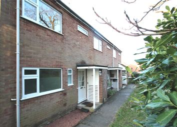 3 bed terraced house to rent in Bromfield Road, Redditch, Worcestershire B97