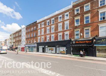 Thumbnail Commercial property for sale in Kilburn High Road, London