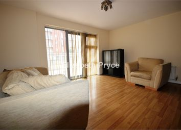 Thumbnail 2 bed flat to rent in Lyndon House, Queen Marys Gate, South Woodford, London