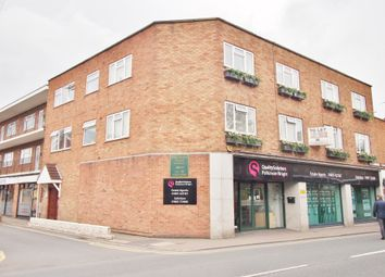 Thumbnail 1 bed flat to rent in Bromyard Terrace, Worcester