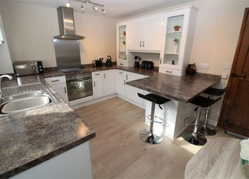 Thumbnail 3 bed cottage for sale in Yanwath, Penrith, Cumbria