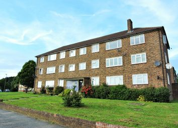 Thumbnail Flat for sale in Mount Pleasant, Cockfosters