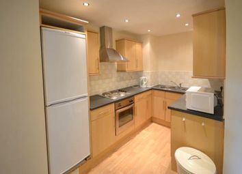 Thumbnail 3 bed flat to rent in Goldspink Lane, Newcastle Upon Tyne