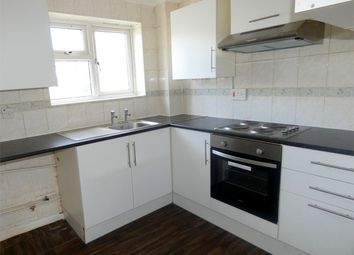 Thumbnail 1 bed flat for sale in Loire Court, Peterborough, Cambridgeshire
