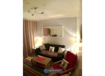Thumbnail Room to rent in Chesley Gardens, London