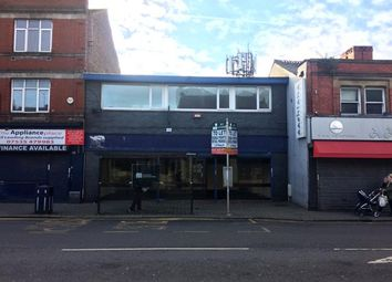 Thumbnail Retail premises to let in 11-15 Ashton Road, Denton, Manchester, Greater Manchester