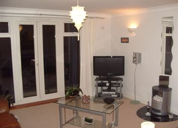 Thumbnail 2 bed flat to rent in Anguilla Close, Eastbourne
