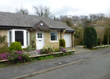 Thumbnail 2 bed bungalow for sale in Oley Meadows, Shotley Bridge