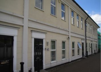 Thumbnail Office to let in Station Road, Hampton
