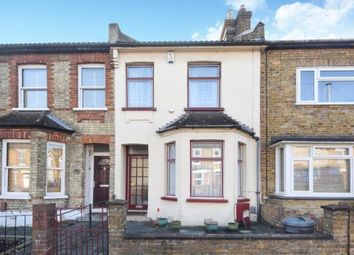 Thumbnail 3 bed property for sale in Victoria Road, Bromley